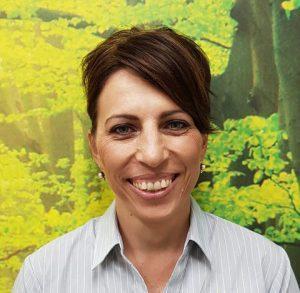 Jessica Laws Canberra Podiatrist
