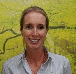 Melanie Green Canberra Podiatrist