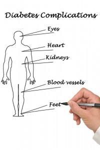 diabetic-checkups