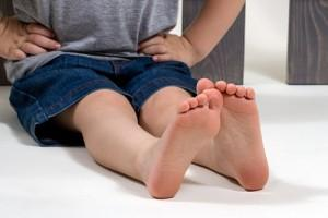 flat-feet-in-your-child