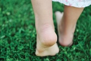 heel-pain-in-your-child