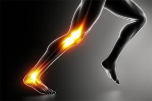 knee-and-ankle-pain