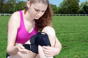 knee-pain-in-teenagers