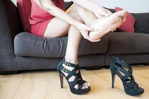 sore-tired-aching-feet